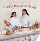 Nuestro pan de cada día