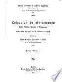 Nueva biblioteca de autores españoles: Colección de entremeses, loas, bailes, jácaras y mojigangas