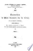 Nueva biblioteca de autores españoles