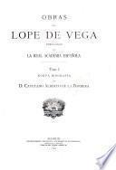 Nueva biografía por D. Cayetano Alberto de la Barrera