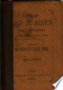 Nueva Guia de Mexico