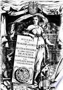 Nueva idea de la tragedia antigua o ilustracion ultima al libro singular De poetica de Aristoteles Stagirita por don Iusepe Antonio Goncalez de Salas