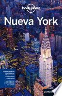 Nueva York 6