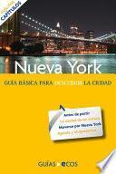 Nueva York. Preparar el viaje: guía práctica