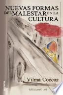 Nuevas formas del malestar en la cultura
