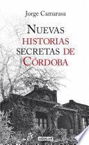 Nuevas historias secretas de Córdoba