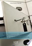 Nuevas perspectivas de la responsabilidad civil de las entidades financieras