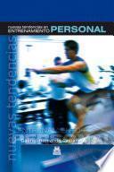 Nuevas tendencias en entrenamiento personal (Color)