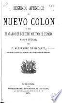 Nuevo Colon