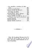 Nuevo compendio de la mitología, ó, Historia de los dioses y héroes de la fábula