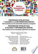 Nuevos desafíos para las universidades españolas y portuguesas