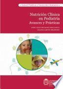 Nutrición clínica en pediatría