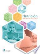 Nutrición Materno Infantil
