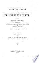 Obispados. Audiencía del Cuzco
