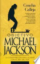 Objetivo: Michael Jackson