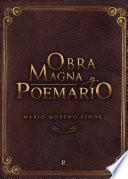 Obra magna & Poemario