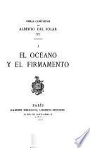 Obras completas de Alberto del Solar