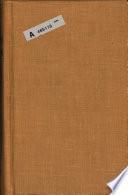 Obras completas de d. José M. de Pereda: Pedro Sánchez
