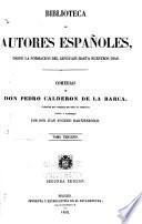 Obras completas de Don Nicomedes Pastor Díaz