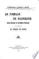Obras completas de Fernan Caballero...