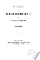 Obras completas de José Manuel Estrada