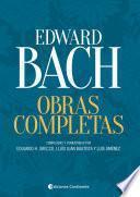 Obras Completas - Edward Bach