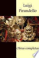 Obras completas - Espanol