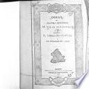 Obras de Alonso Jerónimo de Salas Barbadillo