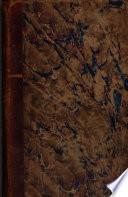 Obras de Christobal de Castillejo [ed.] por Ramón Fernandez
