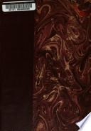 Obras de D. F. Sarmiento...: Articulos criticos y literarios, 1841-1853. 1885-87