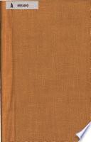 Obras de D. Juan Valera: Canciones, romances y poemas
