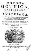 Obras de Don Diego de Saavedra ... en dos tomos divididas