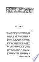 Obras de don José M. Roa Bárcena: Recuerdos de la invasión norte-americana, 1846-1848