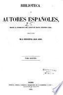 Obras de Don Nicolas y de Don Leandro Fernandez de Moratin
