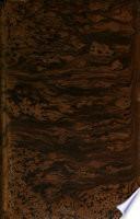 Obras del M. Fr. Luis de Leon, de la orden de san Augustin