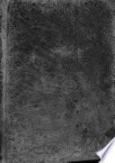 Obras del M. Fr. Luis de León...