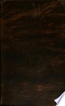 Obras del ven. P. Maestro... de la Orden de S. Domingo