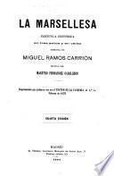 Obras dramáticas: La Marsellesa (1904) ; Mi cara mitad (1908) ; La muela del juicio (1913) ; La mujer del sereno (1915) ; El noveno mandamiento (1912)