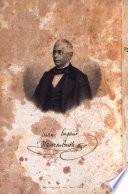 Obras escogidas de don Juan Eugenio Hartzenbusch
