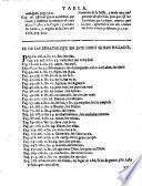 Obras espiritvales del venerable Padre presentado Fr. Ivan Falconi del Orden ... de la Merced ...