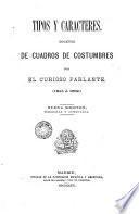 Obras jocosas y satiricas de el Curioso Parlante,3
