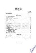 Obras literarias de Julio Nombela: Poesías. Teatro