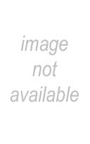Obras poéticas de Don José de Espronceda