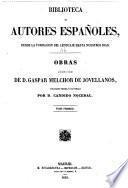 Obras publicadas et inéditas