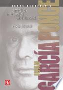Obras reunidas 5 Novelas