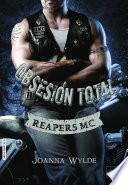OBSESIÓN TOTAL (Reapers Motor Club-4)