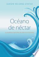 Océano de néctar