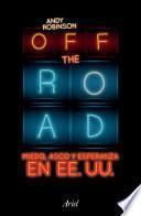 Off the road (Edición mexicana)