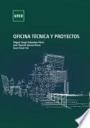 OFICINA TÉCNICA Y PROYECTOS