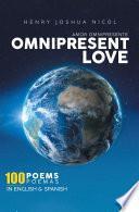 Omnipresent Love Amor Omnipresente